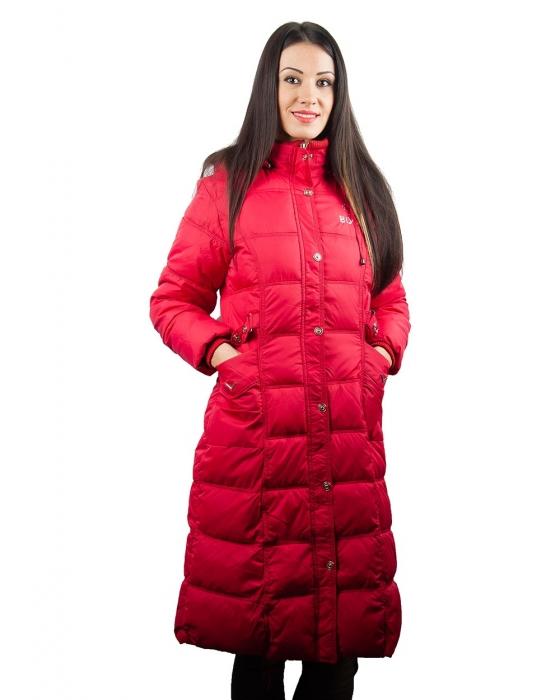 Купить Куртку В Кредит В Спб