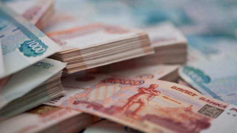 Кредит в течении трех часов до 750 000 рублей.
